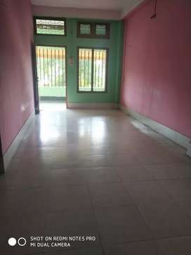 1Bedroom, attached kitchen and bathroom for immediate rent
