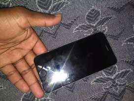 iPhone 6s 64gb internal ID locked iPhone also exchange Android phone
