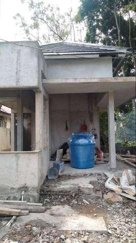 septic tank murah, BIOGIFT BIOTECH bergaransi dan modern