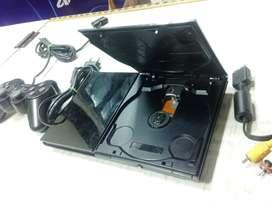 Ps2 120gb/160gb/320gb 40-100 games read description