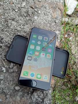 iphone 6 64 gb variant for sale