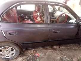 Sale new condition car