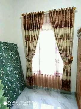 gorden.vertical blinds
