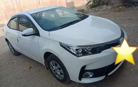 Nice Rent A Car Provide all cars on rent easily