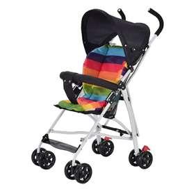 Stroller Bayi, Bisa Bayar ditempat