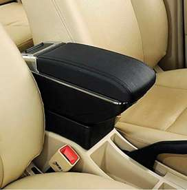 Car Armrests available for every cars in best price.