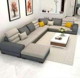Magic company foam tanveer furniture brand new sofa set sells whole