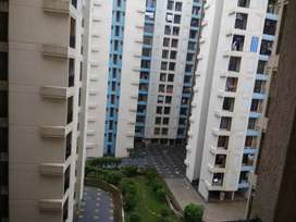 1 BHK Beautiful flat for rent in Global Arena  , Naigaon East