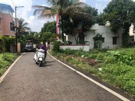 R zone plot wagholi Lohegaon road