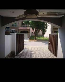 5 marla to 1 kanal house, portion & Flats for rent in Bahria Town RWP