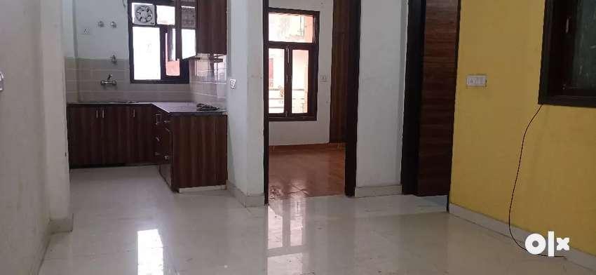 1 bhk builder floor in jvts garden chattarpur 0