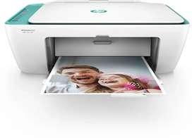 HP Printer 2623