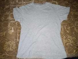 Baju polham original