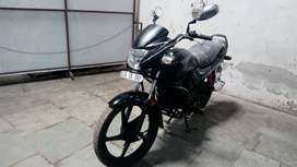Good Condition Hero Passion ProTr with Warranty    0901 Delhi
