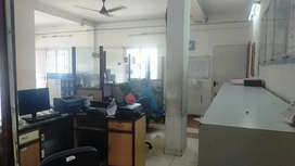 Commercial property for Rent..For bank,office purposes