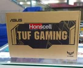 "Kredit Asus Tuf Gaming FX505DV 15.6""FHD Ryzen 7-3750H/8GB/512GB SSD"