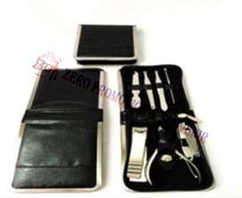 Souvenir Manicure Set Resleting  - YS-126 Termurah
