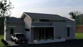 Jasa Desain Rumah Surabaya - Angkasa Design