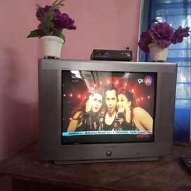 Vediocon  TV