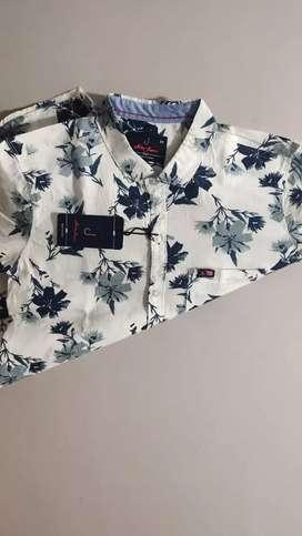 Shirts...cotton