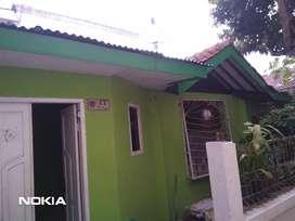 Deket #Unsoed Purwokerto-Tanah & Rumah Jual Cepat