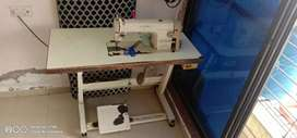 JUKI Sewing Machine Fully Working Condition