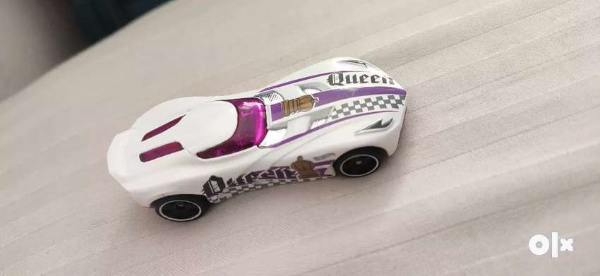 Untouch Toys. Hot Wheels Cars 0