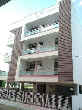 2 BHK Fully furnishd flats for sale in jagatpura