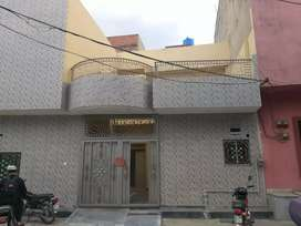 Dubai Real estate offer 5 Marly Ownr build House For sale