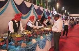 Required catering boys black shoes and black pant must required