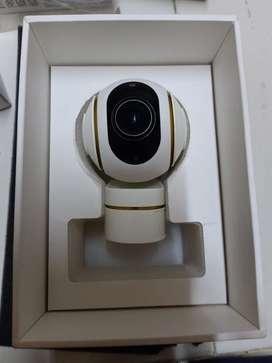 MI 4k camera gimbal replacement part original