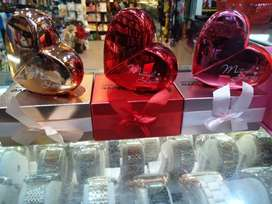 New special Advise perfume For Valentine's Day Gift Available here