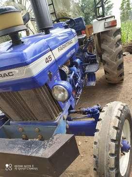 Farmtrack 45
