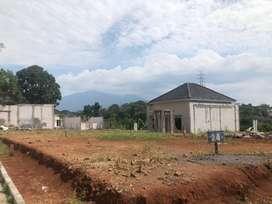 Promo Kavling Murah Siap Akad di Banyumanik, tembalang