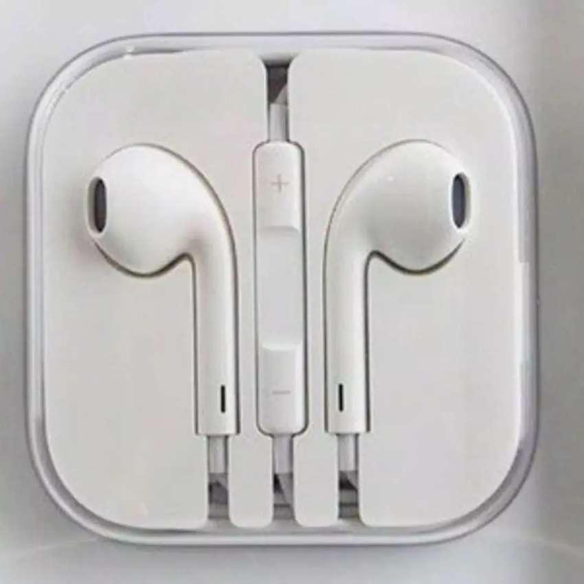 HS Headset / earphone iphone 4 / 5 / 6