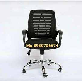 Revolving Chair Manufacturer Rolling Chair Wheel Chair
