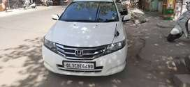 I want sell my car well good condition