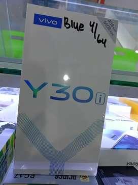 Promo VIVO Y30i 4/64 bs COD