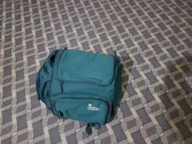 Imported heavy duty bag
