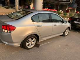 Honda City Petrol Excellent Condition