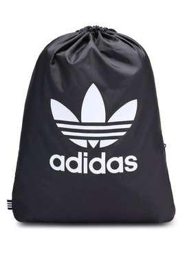 Adidas originals gymsack trefoil original