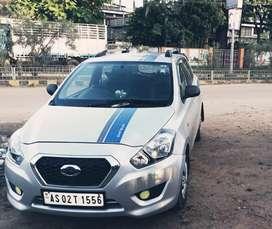 Car for rent ( Nagaon/Hojai/lumding/tezpur/guwahati/lanka/dimapur)