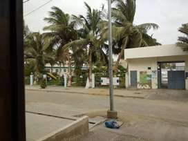 Brand new commercial House available for sell in Etawa society Maymar