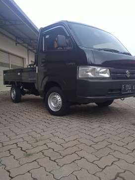 Carry Pick up 1.5 Ac Ps 2019