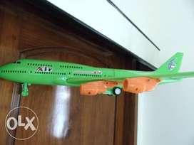Toy Aeroplane from Toy zone
