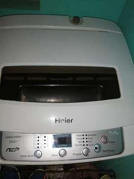 Selling super qwality washing machine