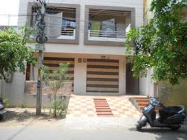 2bhk flat for rent near mainroad Opp ICON school