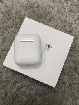 Airpods apple gen1 ibox.