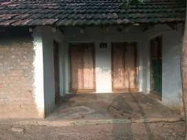 House for sale with 230 yards in burugupudi beside korukonda  highway