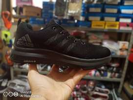 Adidas Zoom Import